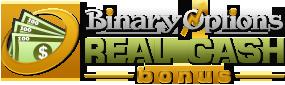 Binary Options Bonus